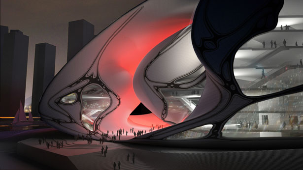 busan-opera-house-design-proposal-by-emergent-architecture4.jpg