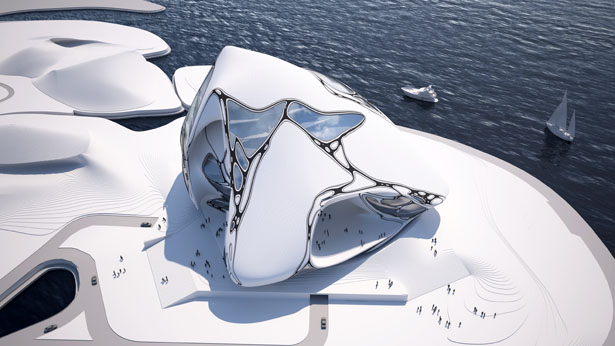 busan-opera-house-design-proposal-by-emergent-architecture5.jpg