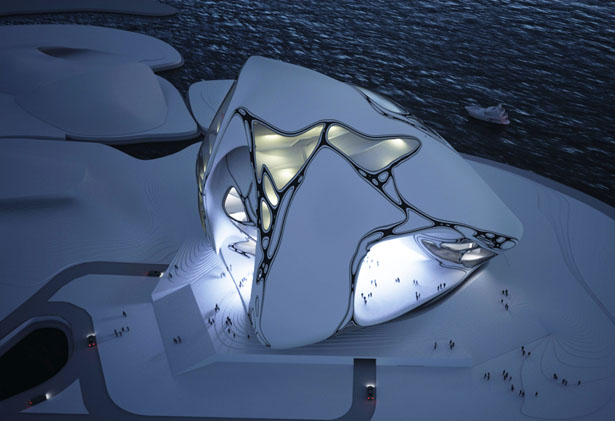 busan-opera-house-design-proposal-by-emergent-architecture6.jpg